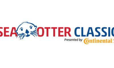 2020 Sea Otter Classic to be Postponed