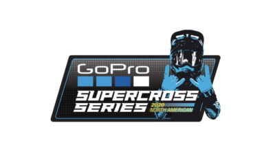 2020 USA BMX/GoPro Cup Series Announced
