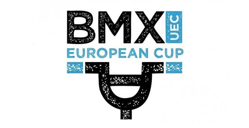 UEC BMX Rounds in Verona, Italy postponed