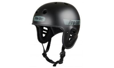 Pro-Tec Classic Full Cut Helmet