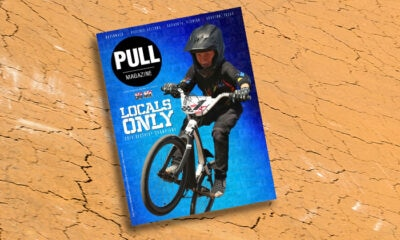 Free Download: Pull Magazine April/May Issue