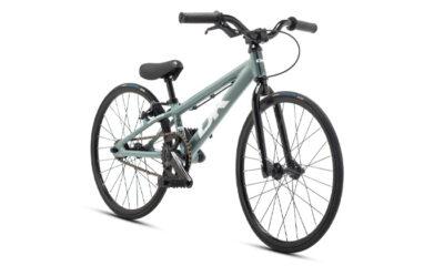 2021 DK Swift Complete Bikes