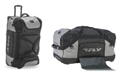 FLY Racing Roller Grande BMX Gear Bag