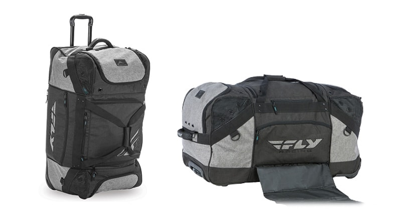 FLY Racing Roller Grande BMX Gear Bag