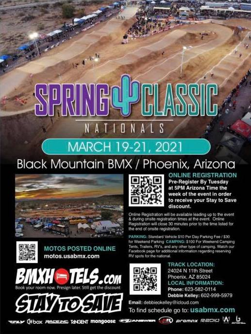 21spring-classic-nationals-flyer