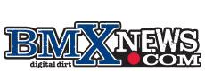 BMX NEWS