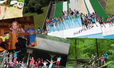 Ohio Dreams Cancels 2019 Summer Camp