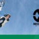 MirraCo Intellctual Property to be Auctioned