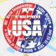 Team USA Challenge Class Riders to 2019 UCI BMX World Championships
