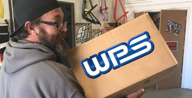 Western Power Sports to Exit BMX Parts Distribution