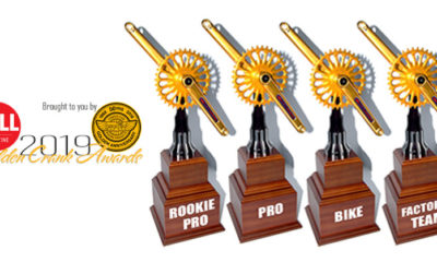 Vote Now in the 2019 Pull Magazine Golden Crank Awards
