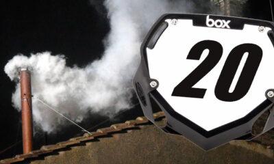 USA BMX 2020 District Points are Final