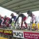 Videos of the Shepparton SX Main Events