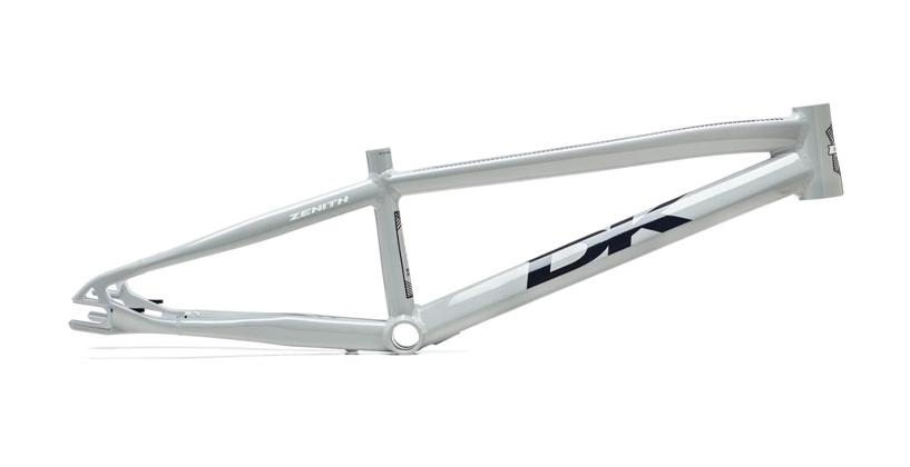 DK Zenith Frame