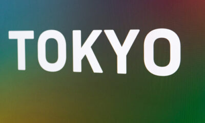 New Date for Tokyo Olympics has been set