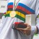 2020 UCI BMX Worlds Postponed