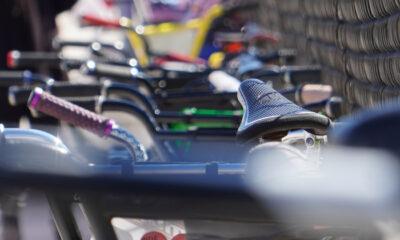USA BMX Postpones Albuquerque and Oregon Nationals