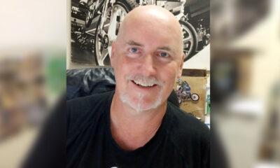 "BMX News Podcast with Pull Magazine Editor Craig ""gOrk"" Barrette"