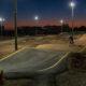 Santa Clara PAL BMX - Photo: Andrew Yee