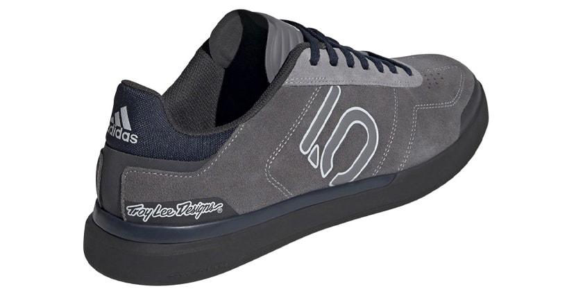 Five Ten Sleuth DLX Cycling Shoe