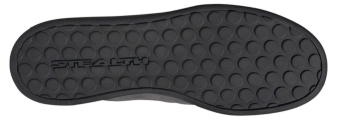 Five Ten Sleuth DLX Sole