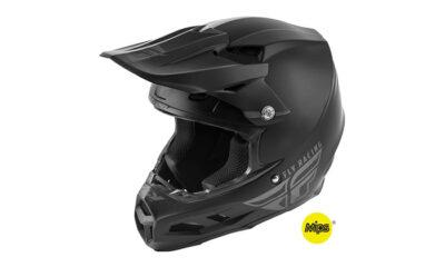 Fly Racing F2 Carbon MIPS Helmet