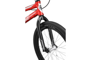 BMX News Review of the Mongoose Title Complete