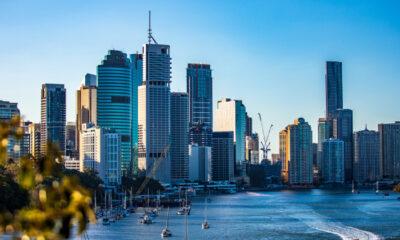 2026 UCI BMX World Championships in Brisbane, AUS